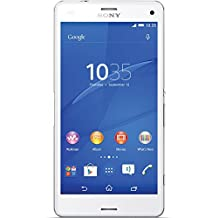 SONY XPERIA Z3 TABLET COMPACT SGP611 16GB WHITE FACTORY UNLOCKED WI-FI TABLET International Version No Warranty