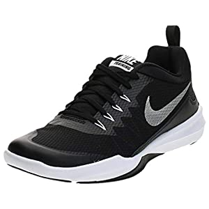 Best Epic Trends 41JT3QecRcL._SS300_ Nike Mens Legend Trainer