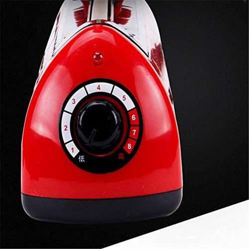 LDQLSQ Máquina De Sellado Al Vacío,Máquina De Envasado Al Vacío De Alimentos Máquina De Sellado Térmico Máquina de Laminado de Bolsas de Papel de Aluminio con presión Manual