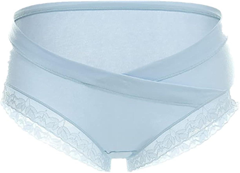 Disposable Postpartum Underwear for Women 20 Count Carer