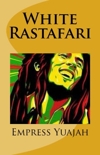 Search : White Rastafari
