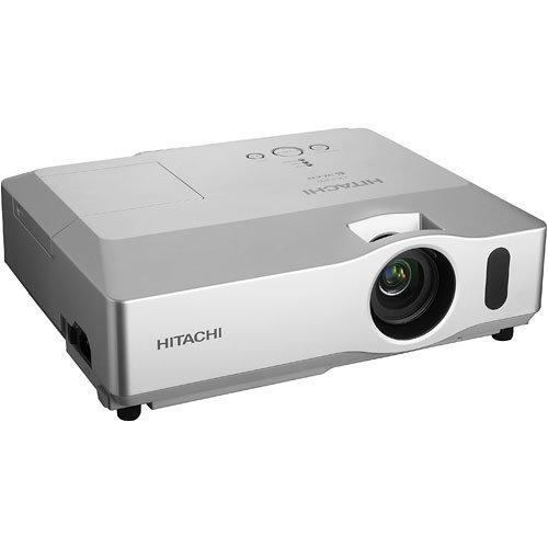 CP X200 2200 Lumens 1024x768 400 product image
