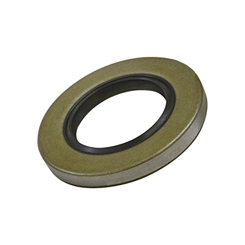 Yukon (YMS40769S) Inner Replacement Axle Seal by Yukon Gear