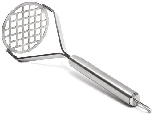 Stainless Steel Potato Masher Small