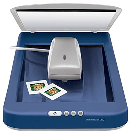 EPSON SCANNER G820A DRIVER UPDATE
