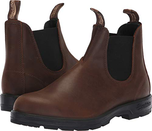 Blundstone 1609 Chelsea Boots lOn Pul XrS1xZX