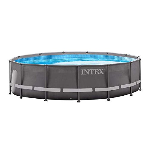 Intex Ultra Steel Frame Pool Liner ONLY (2017 Model) (15FTx48IN)