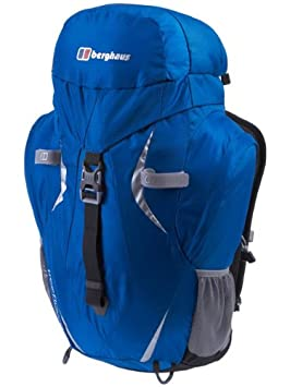 Image Unavailable. Image not available for. Colour  Berghaus Touring Bag  Freeflow 25 Backpack b6ffd9939b3c6