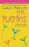 The Playboy