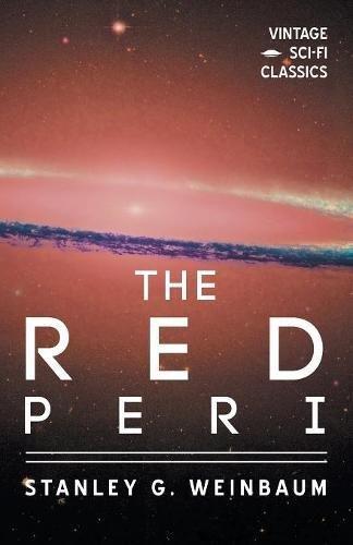The Red Peri PDF