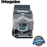 Mogobe 01-00247 Compatible Projector Lamp with Housing for Smart Unifi 45, Smart 600i2, SMART Board 560, SMART Board 580, SMART Board 660, SMART Board 680, SB560, SB580, SB660, SB680
