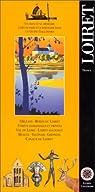 Loiret (ancienne édition) par Fouré-Marouen
