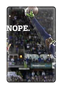 Hot seattleeahawks NFL Sports & Colleges newest iPad Mini 3 cases