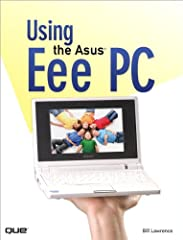 Asustek has introduced a single line of ultra-portable computers that could surpass all of Apple's Macintosh sales. Of that total, about 1.6 million units will be equipped not with Windows, but Xandros Linux. The Eee is designed to ope...