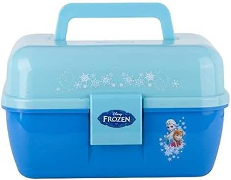 Shakespeare Disney Frozen Play Box