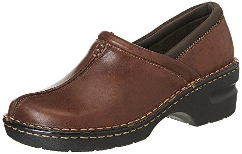 Eastland Women's Kelsey,Brown,8 M US