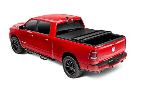 02 dodge ram truck hat - 3