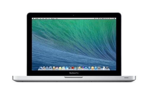 Apple-MacBook-Pro-13-Retina-Argent-2015-Intel-Core-i5-4-Go-de-RAM-SSD-128-Go-Intel-Iris-Graphics-6100-Mac-OS-Yosemite
