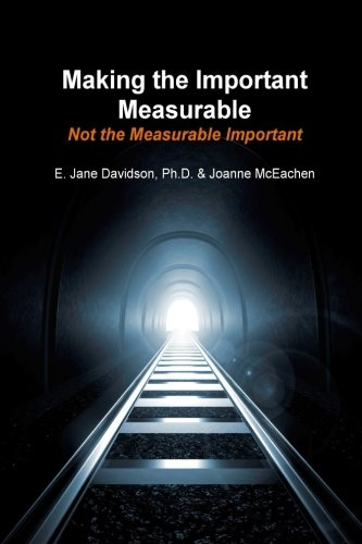 Making the Important Measurable, Not the Measurable Important: How Authentic Mixed Method Assessment helps unlock studen