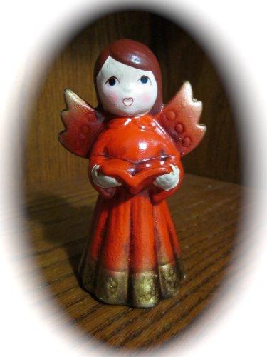 Vintage Japan Ceramic - 5
