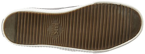 British Knights JAM FEMMES BAS-TOP SNEAKER