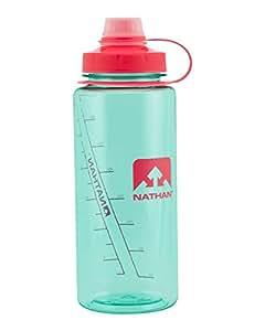 Nathan Little Shot 750ml Bottle, Blue Light, 750ml