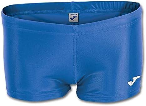 Joma Short Elastico Pantalones Cortos Ni/ñas