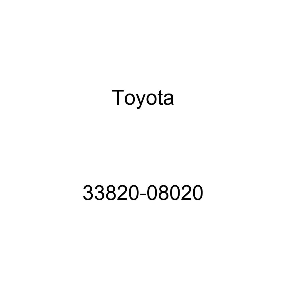 Toyota 33820-08020 Auto Trans Shifter Cable