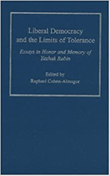 tolerance essay for students Importance of tolerance essay custom student mr teacher eng 1001-04 1 may 2016 where the importance of tolerance is shown through the character of skeeter.