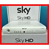DECODER SKY HD