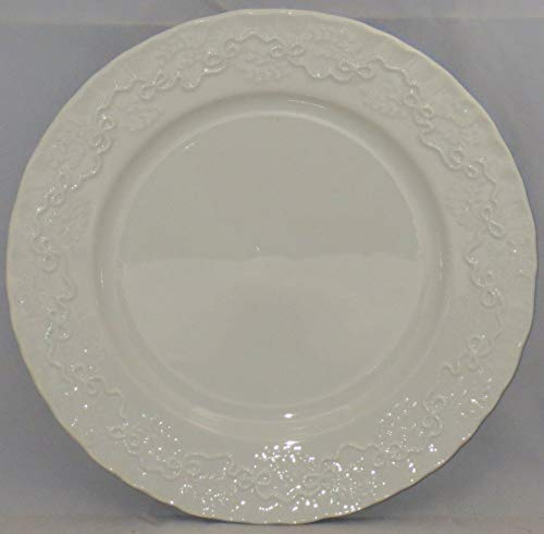 Ralph Lauren Claire Bread & Butter Plate