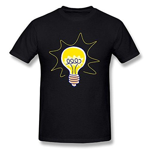 q lightbulbs 100 - 3