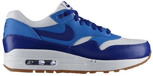 Nike WMNS Air MAX 1 Essential, Scarpe sportive, Donna Blue