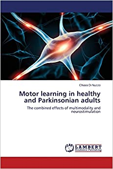 Motor learning in healthy and Parkinsonian adults