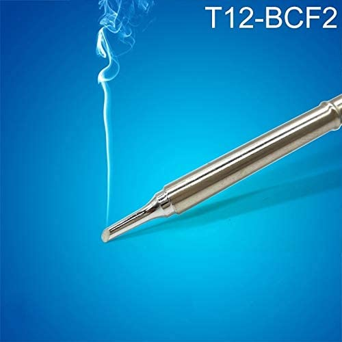 Bore Polisher 180 Grit B-305