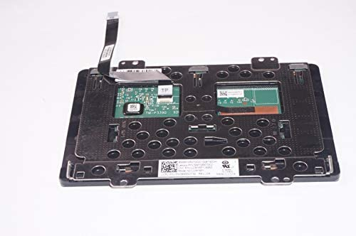 FMB-I Compatible with SM10R07002 Replacement for Touchpad Module Board 81C4000HUS Yoga C930-13ikb
