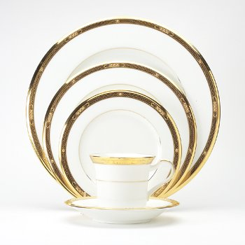 CHATELAINE GOLD CUP PS