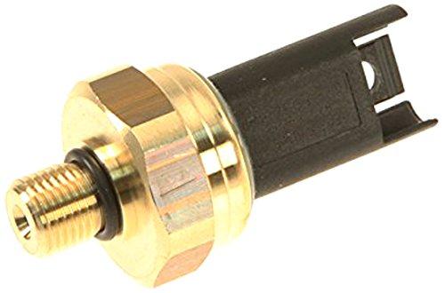 OES Genuine Fuel Injection Pressure Sensor