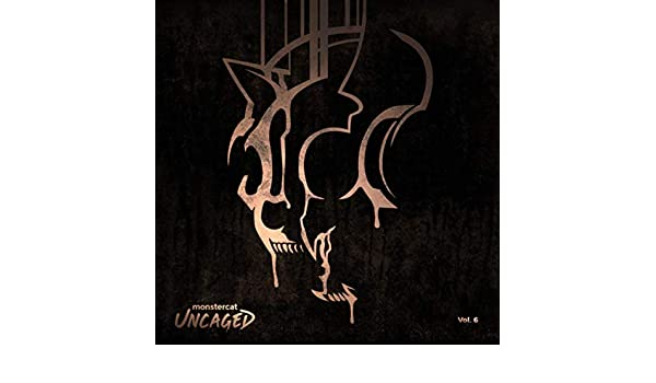 Monstercat Uncaged Vol  6 by Monstercat on Amazon Music