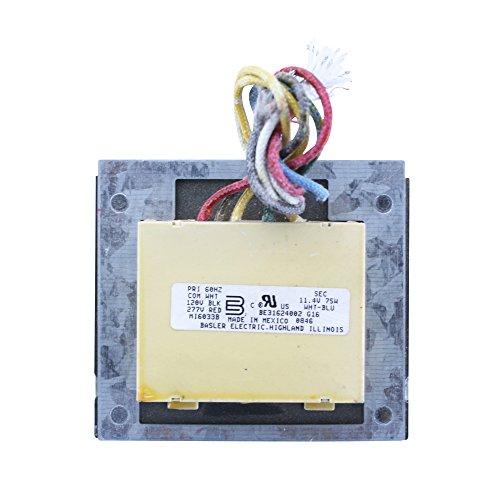 75 watt electronic transformer - 7