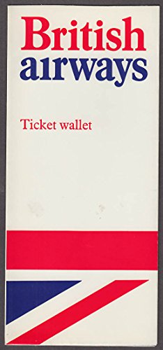 british-airways-airline-ticket-wrapper-unused-ca-1970s-undated