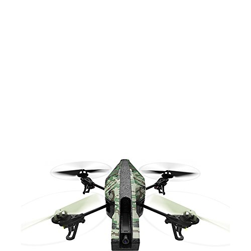 Parrot-ARDrone-20-Elite-Edition-Quadricopter-Wifi-Free-App-iOS-Android-Record-HD-720p-movies