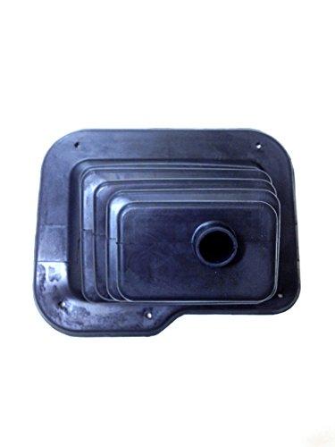 Fairchild Automotive D4070 Shifter Boot (Transfer Case Twin Dana 300) ()