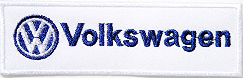 vw-volkswagen-golf-gti-bug-beetle-logo-sign-car-van-bus-patch-sew-iron-on-applique-embroidered-t-shi