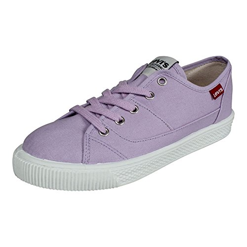 Malibu Levi'S Calzado Violeta W S UaXWFqrSX