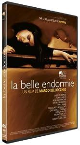 """Afficher """"La Belle endormie"""""""