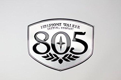 firestone-walker-brewing-company-805-metal-tacker-bar-sign