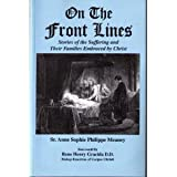 img - for On The Front Lines book / textbook / text book