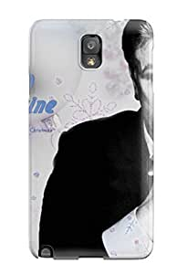 Note 3 Perfect Case For Galaxy - ROSrMPw353IRmwD Case Cover Skin wangjiang maoyi by lolosakes