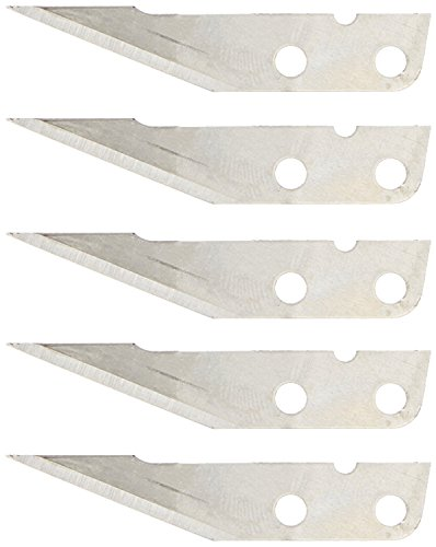 roller hockey replacement blades - 2
